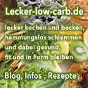 Lecker-Low-Carb.de